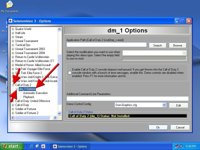 Binary options demo konto